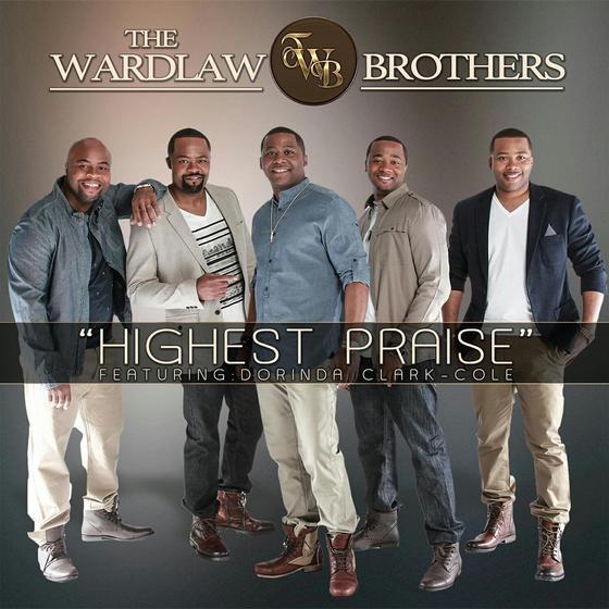 the-wardlaw-brothers-highest-praise
