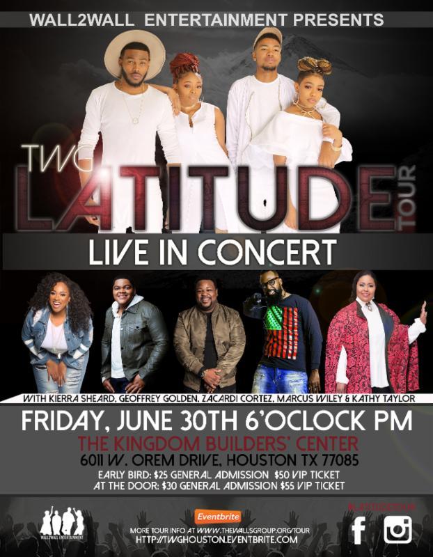 Latitude Tour - Houston.jpg