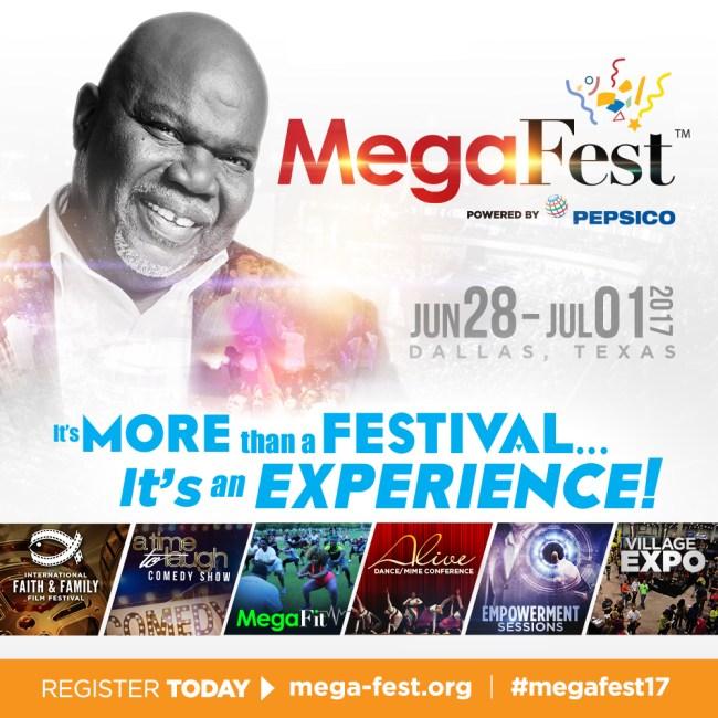MegaFest_EVENTS_V3-1.jpg