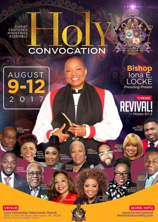 Convocation2017-Locke1