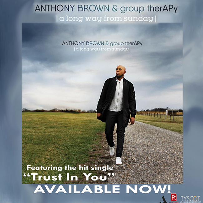 anthonybrown.jpg