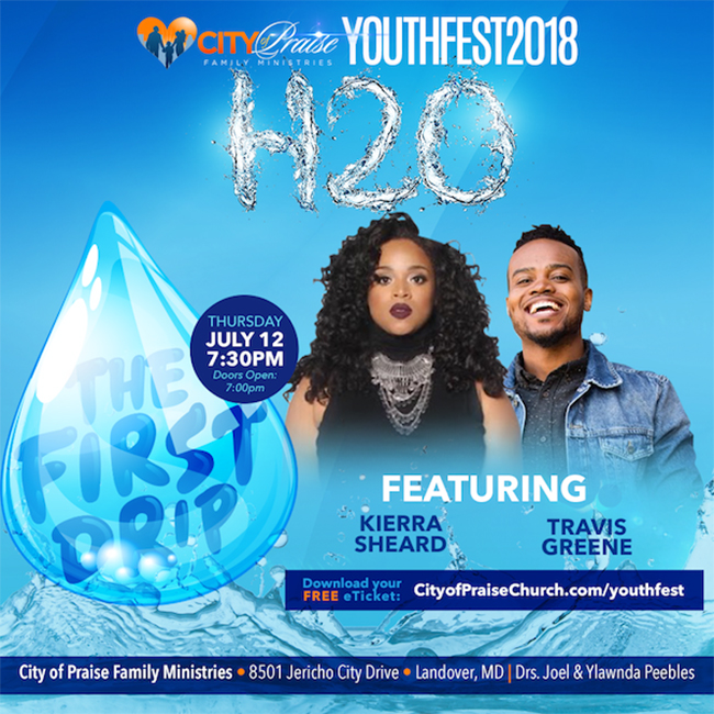 youthfest2018