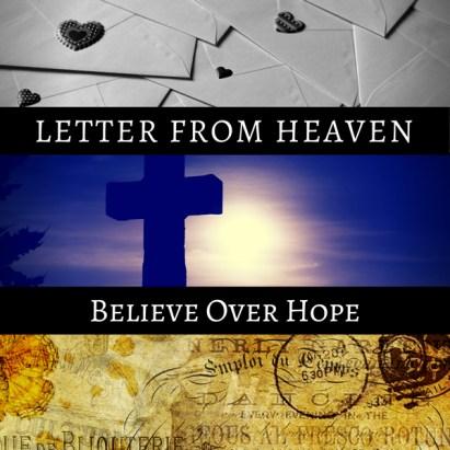 277121-Letter_from_Heaven_.jpg