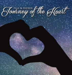 Journey-Of-The-Heart