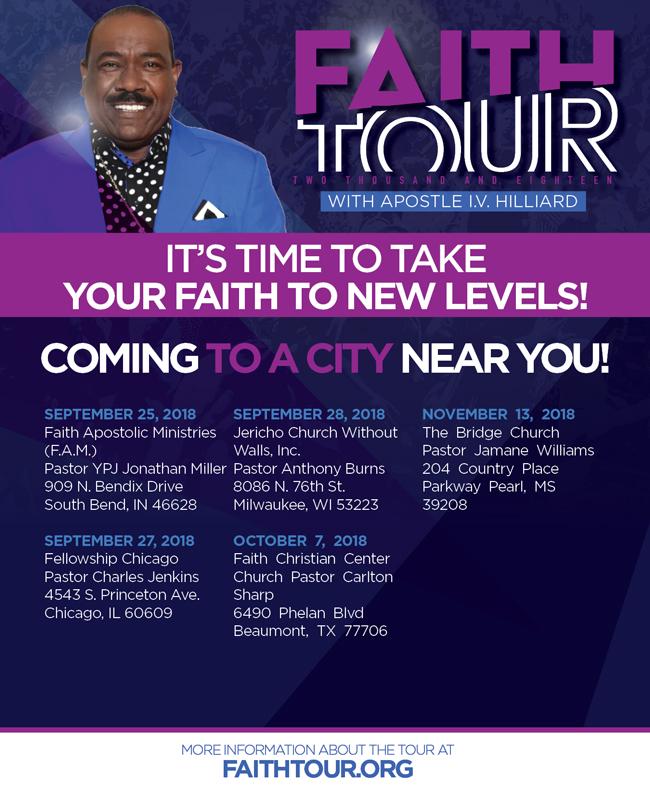 faith tour.jpg
