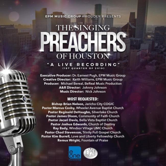 singingpreachers.jpg