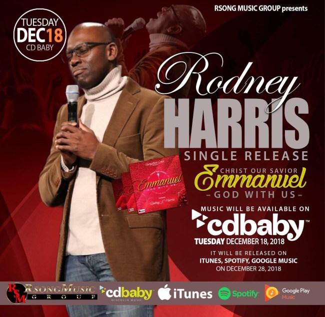 Rodney Harris2.jpg