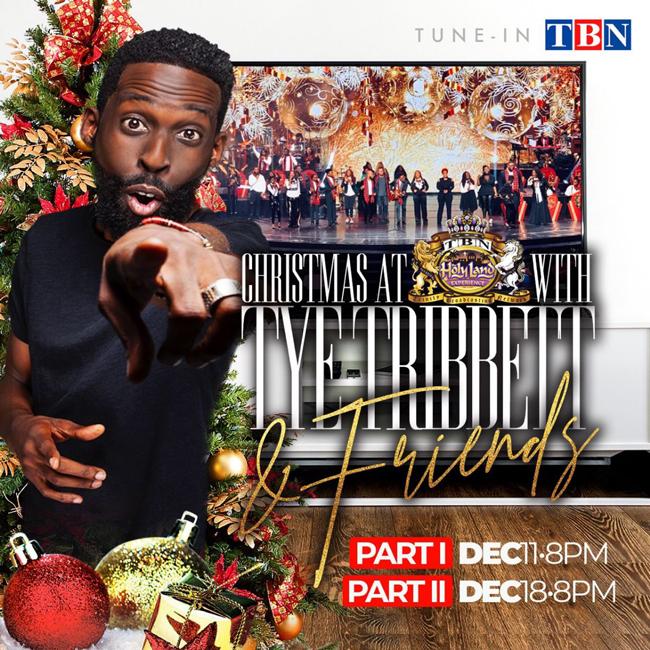 TBN Christmas 2018.jpg