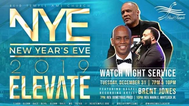 Reid Temple AME - Watch Night 2020.JPG