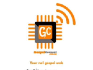 Nigerians react as DSTV, GoTV channels show for free