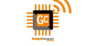Mr Wealth and the team rem - darling