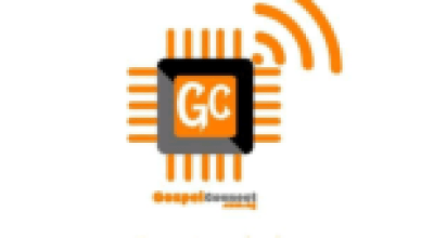 DOWNLOAD Bhoot Police Movie 2021
