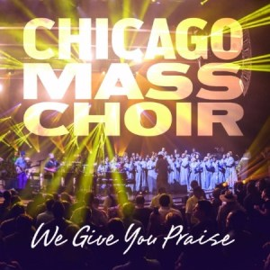CMC Praise CD