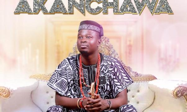 DOWNLOAD MP3: Akanchawa – Bidemi Olaoba