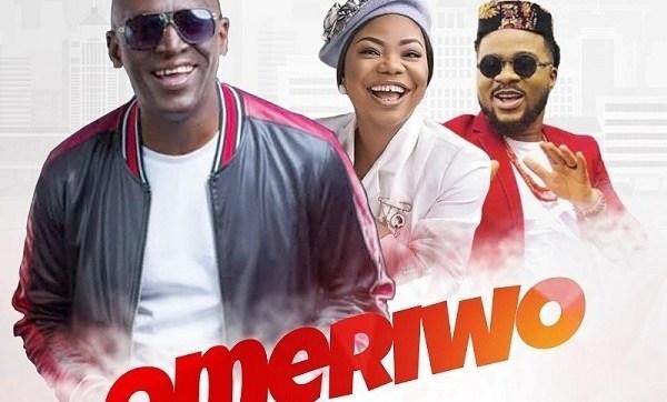 DOWNLOAD MP3: Omeriwo – Sammie Okposo Ft. Mercy Chinwo x Henrisoul