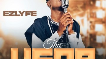 DOWNLOAD MP3: This Year – Ezlyfe