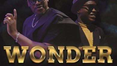 DOWNLOAD MP3: Wonder – CDO ft Femi Clef