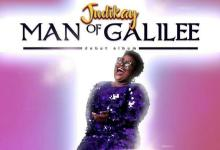 DOWNLOAD MP3: Judikay – Capable God