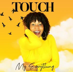 DOWNLOAD MP3: My Everything – Touch