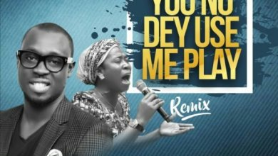 DOWNLOAD MP3: Ema Ft. Osinachi Nwachukwu – You No Dey Use Me Play