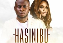 DOWNLOAD MP3: Nimix ft Ada Ehi – Hasinibu