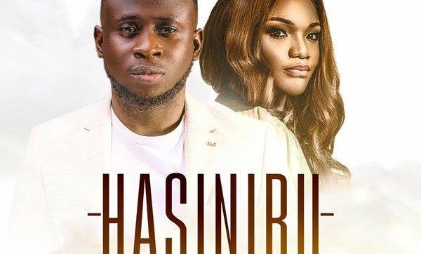 DOWNLOAD MP3: Nimix ft Ada Ehi – Hasinibu