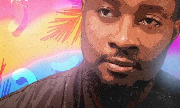 DOWNLOAD MP3: Eyes On You – Mark Ogbeni