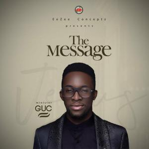 DOWNLOAD MP3: GUC – YOUR Presence
