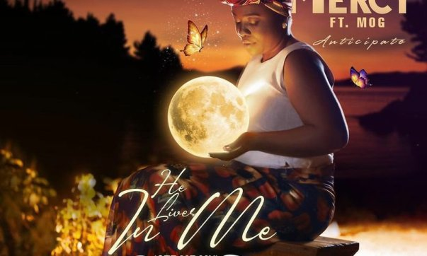 DOWNLOAD MP3: Ohemaa Mercy ft. MOGmusic – Ote Me Mu