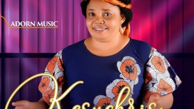 DOWNLOAD MP3: Amasi Amasi – Kesychris