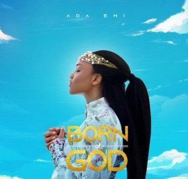 DOWNLOAD MP3: Ada Ehi – The Bridge