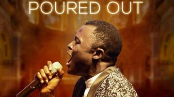 DOWNLOAD MP3: Elijah Oyelade – Poured Out