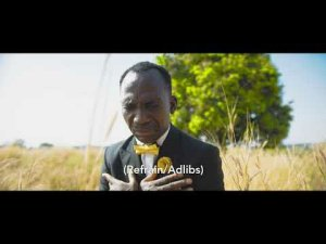 DOWNLOAD MP3: Paul Enenche – Lord I Remain Your Baby