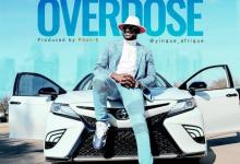 DOWNLOAD MP3: YinQue AfriQue – Overdose