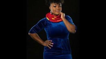 Deborah lukalu – Worship Time (DOWNLOAD MP3)