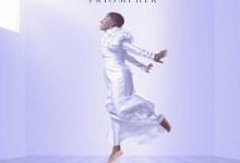 Triompher – AkuBai (DOWNLOAD MP3)