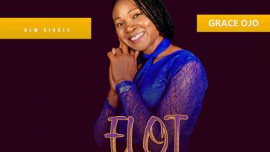 Eloi – Grace Ojo (DOWNLOAD MP3 LYRICS)