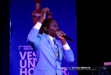 DR. Paul Enenche Biograph Age And Ministry
