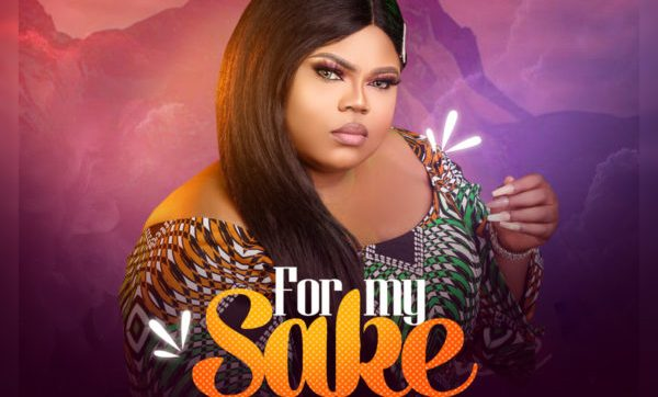 DOWNLOAD MP3: Nancy Grace – For My Sake