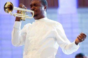 DOWNLOAD MP3: Nathaniel Bassey ft Chimdi Ochei – Glorious God