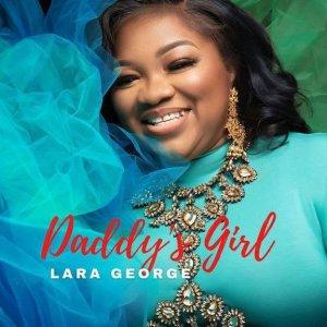DOWNLOAD MP3: Lara George – Through The Years