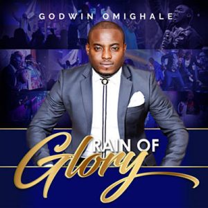 DOWNLOAD MP3: Godwin Omighale – Winner Man