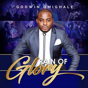 DOWNLOAD MP3: Godwin Omighale – Winner Man