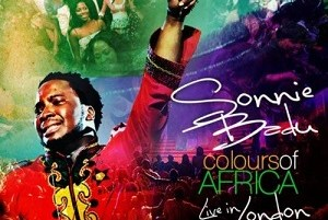 DOWNLOAD: Sonnie Badu – Baba Reprise (Lyrics Video)