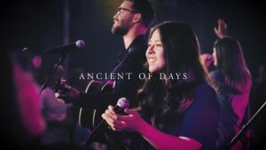 DOWNLOAD: CityAlight – Ancient Of Days mp3 (Video & Lyrics)