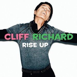 DOWNLOAD MP3: Cliff Richard - The Miracle of Love