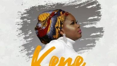 DOWNLOAD MP3: De-Ola – Kere