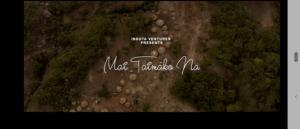 DOWNLOAD MP3: Solomon Lange – Mai Taimako Na (My Helper)