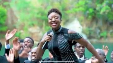 DOWNLOAD MP3: Zimpraise – Chorus Medley