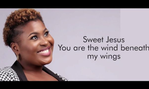Best Of Judikay Songs Mp3 Download